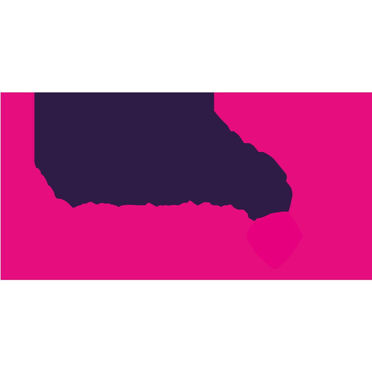 Actessens Logo Crème