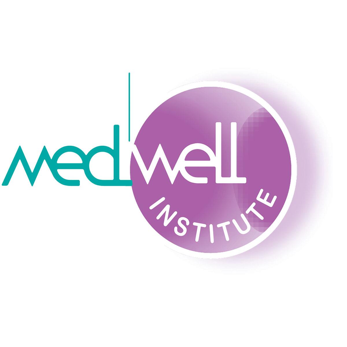 Logo medwell