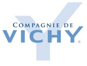 exeCompagnieDeVichy_Logo